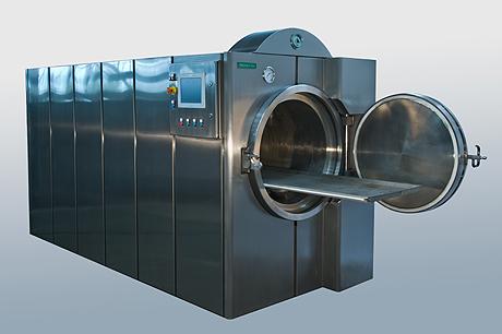 Hoe werkt een crematie